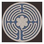 NeoMedieval Labyrinth