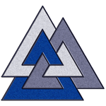 Closed